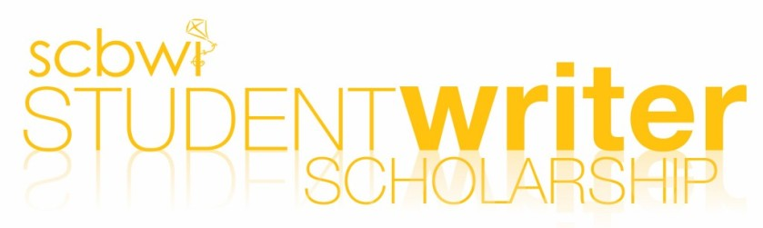 Student-Writer-logo-1024x306