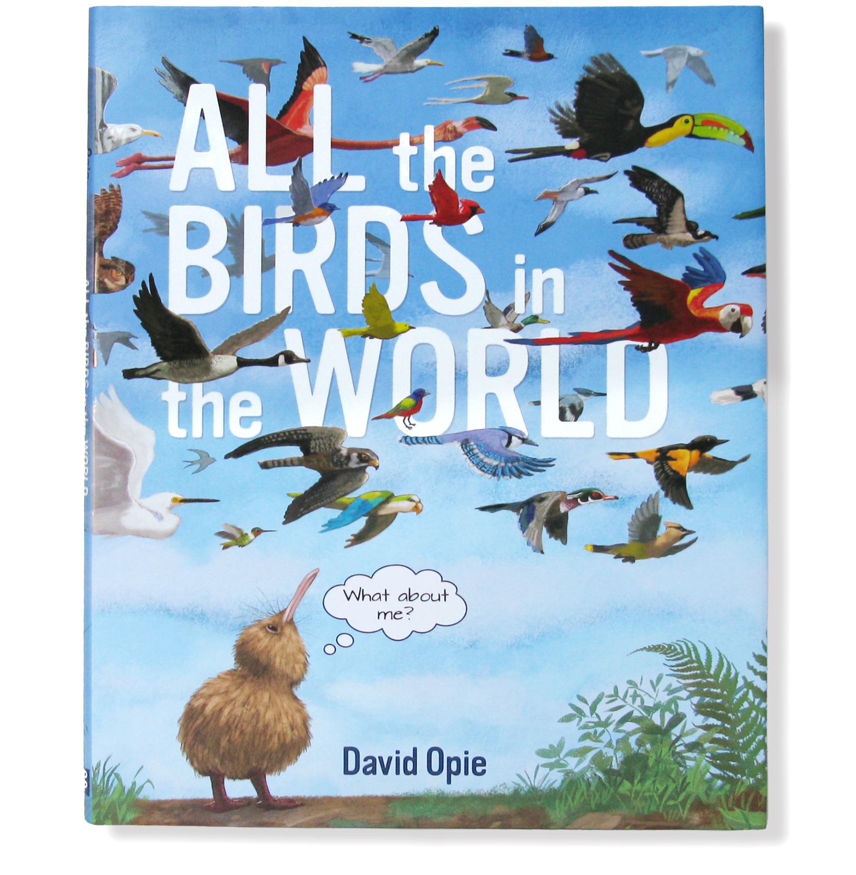birds_book_cover